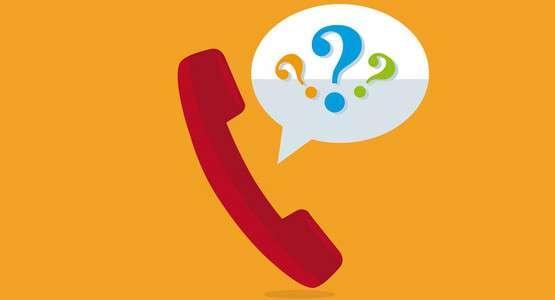 Telephone Sales