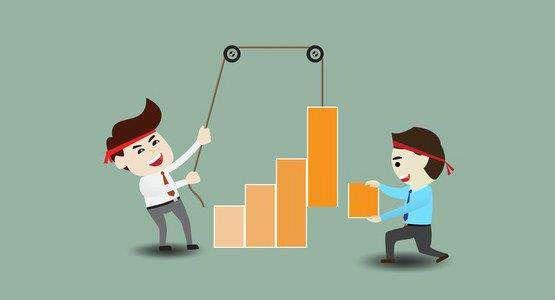 what makes a good supervisor?