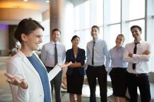 12 communication tips to turn you into an inspiring leader