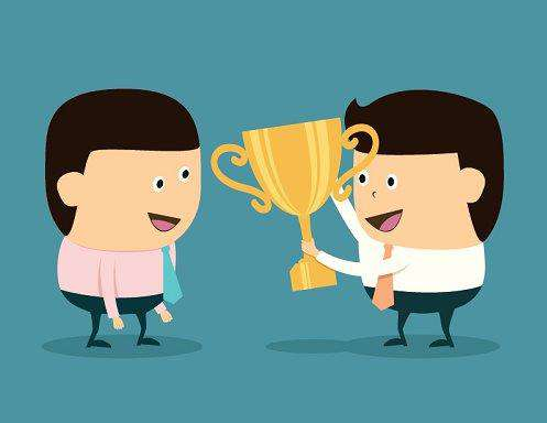 the benefits of good supervisory skills