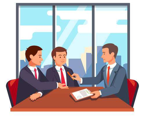 nine reasons why we need to communicate assertively